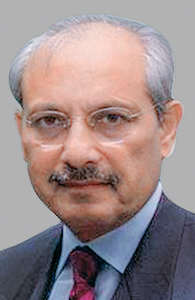 Razi-ur-Rahman Khan
